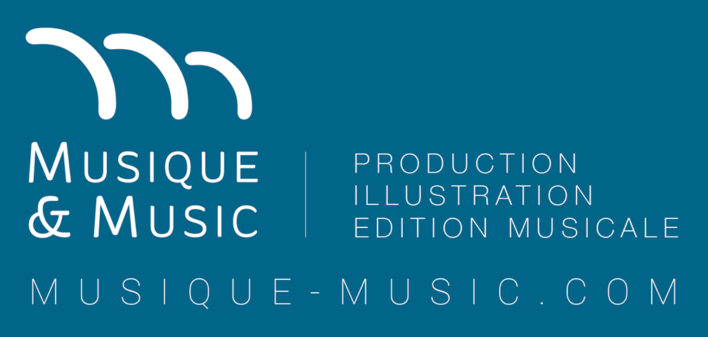 Music and musique